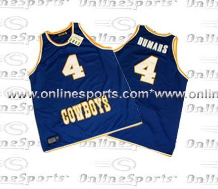 more photos aa385 61dfb Joe Dumars McNeese State Cowboys Hardwood Legends Throwback ...