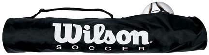 Wilson Soccer Tube Bag