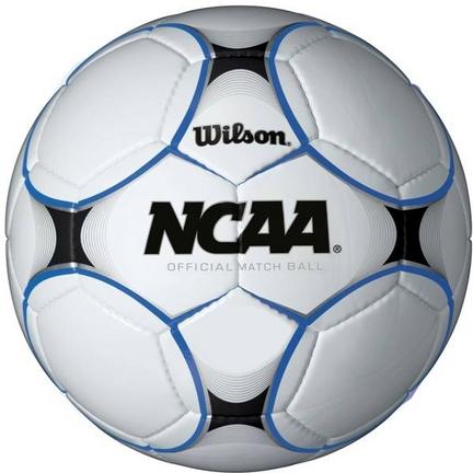 Wilson® Avanti NCAA Championship Match Soccer Ball