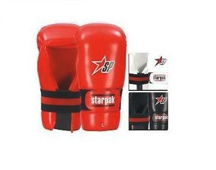 Pro Punch Gloves from Starpak - 1 Pair