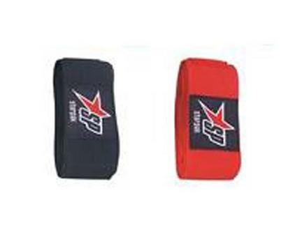 """2"""" V-Type Boxing Bandage Hand Wraps from Starpak - Set of 6"""